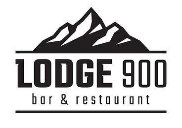 Logo Lodge 900.jpg
