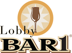 LOBBYBAR1.png