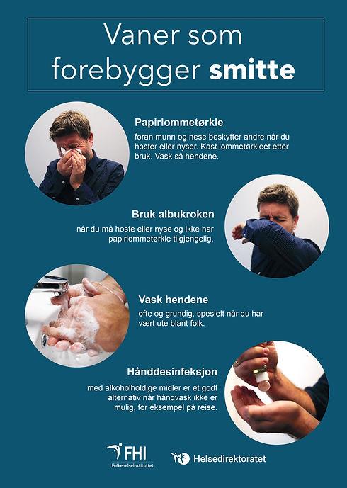 FHI hygiene.jpg