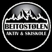 Beitoaktiv_edited.png