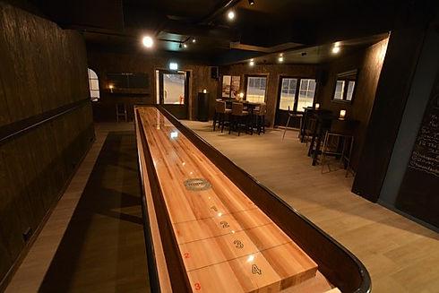 Shuffleboard Cafeen.jpg