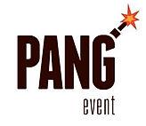 PANG%20Event_edited.jpg