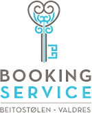 bookingservice%203_edited.png