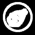 pierna-icono.png