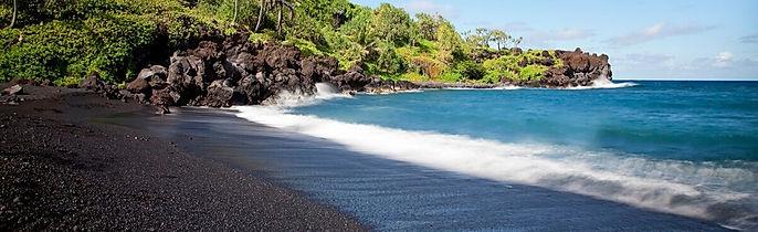 Number 1 Beach.jpg