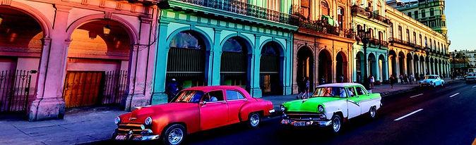cuba-cars_orig.jpg