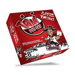 3D Game box (1).jpg