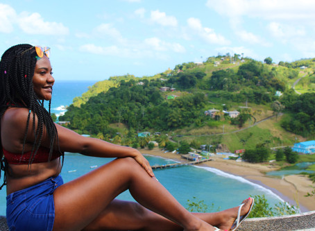 10 Places in T&T You Still Don't Know How to Pronounce