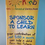 SPONSOR A CHILD BANNER.jpg