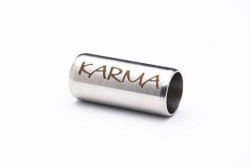 "Tomanika ""Karma"""