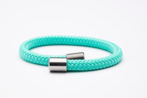 Armband Eulo Ozeangrün 219