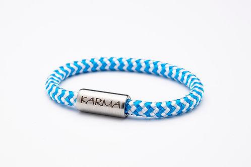 """Tomanika """"Karma """" mit Armband II"""