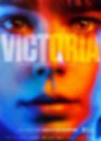 victoria_poster (1).jpg