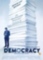 democracy_im_rausch_der_daten.jpg