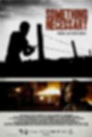 Something_Necessary_(film) (3).jpg