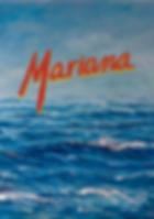 Mariana_Poster.png