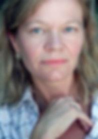 Heidi_Specogna.jpg
