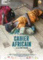 Cahier Africain_Poster.jpg