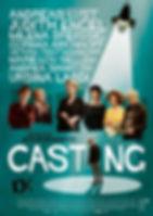 Casting_poster.jpg