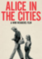 Alice-in-the-Cities_Poster.jpg