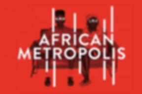 African_Metropolis_Poster.jpg