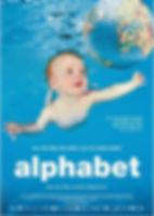 Alphabet_poster.jpg