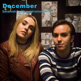 december album art.jpg