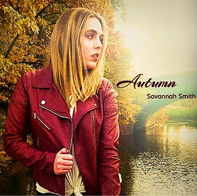 Autumn Cover Shot_Fotor square.jpg