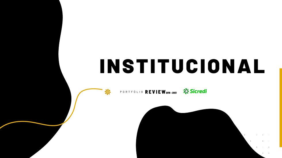 BUENAS-ARTES_sicredi_review-portfolio_vs-02_rex28.jpg