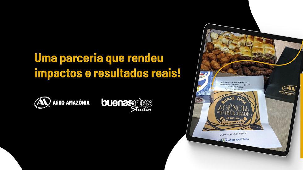 BUENAS-ARTES_agroamazonia_vs-01.jpg