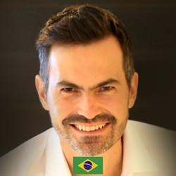 web_Luiz Evaristo Ricci-