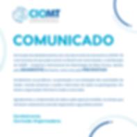 2020_03_16_CIOMT_047_adiamento_vs-01_ful