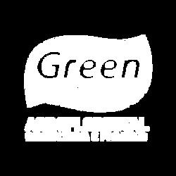 gree-agro