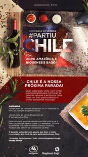 2018_10_01_AA_JOB108_partiu-chile_vs-03_