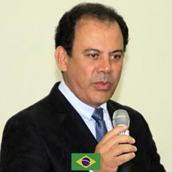 web_Carlos Estrela-