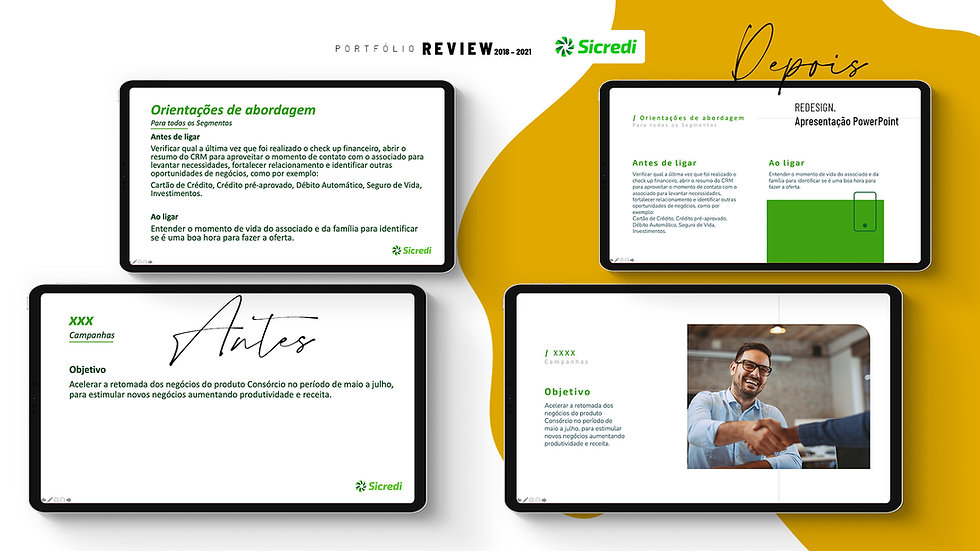 BUENAS-ARTES_sicredi_review-portfolio_vs-02_rex8.jpg
