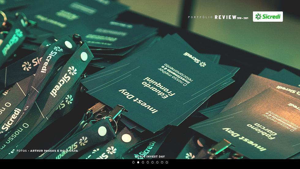 BUENAS-ARTES_sicredi_review-portfolio_vs-02_rex18.jpg