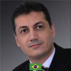 web_Reynaldo Martins-