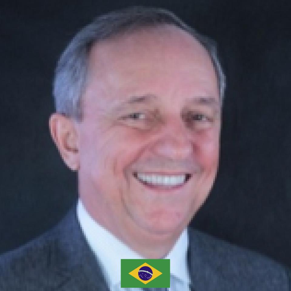 web_Darwin Vaz de Lima-