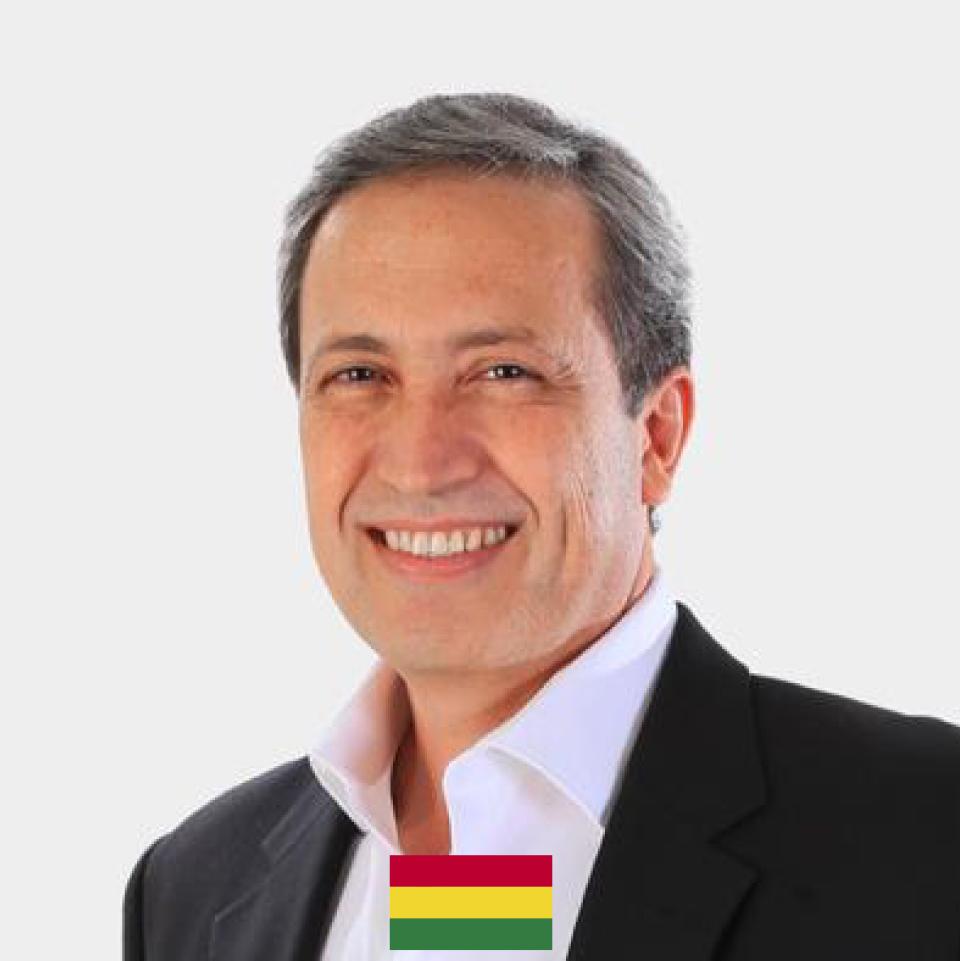 web_Luís_Guillermo-Peredo