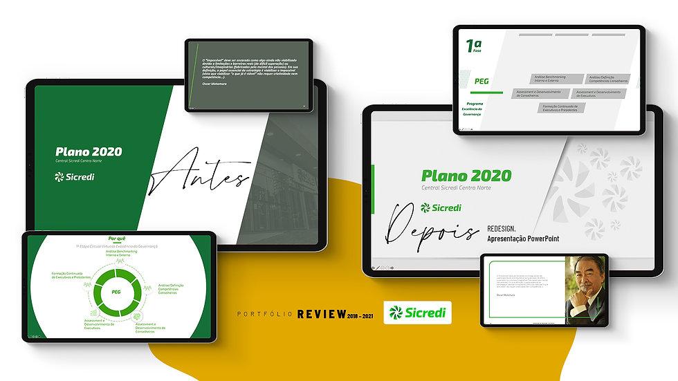 BUENAS-ARTES_sicredi_review-portfolio_vs-02_rex7.jpg