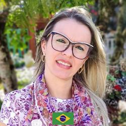 web_Fabiane Louly-