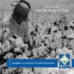 2018_07_27_AMPA_JOB007_dia-do-agricultor