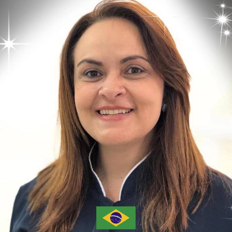 web_Wânia Dantas-