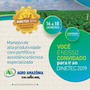 2019_01_02_AA_JOB140_dinetec-2019_convit