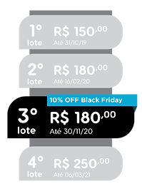lote_2020_tecnicos black-friday.png