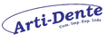 Logo Arti Dente.png