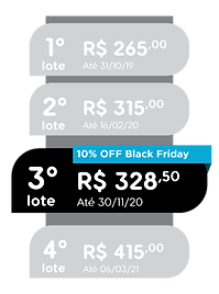 lote_2020_academicos black-friday.png