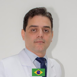 web_Arlindo Aburad-