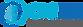 logotipo-ciomt.png